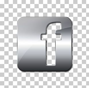 Logo Computer Icons Blog Facebook PNG