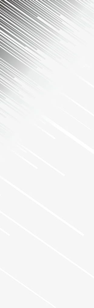 Simple Gray Line PNG