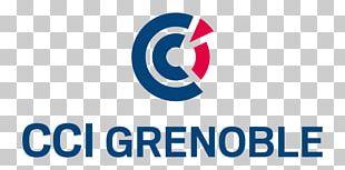 Chambre De Commerce Et D'industrie De Grenoble Chambre De Commerce Et D'industrie Du Havre Logo Chambre De Commerce Et D'industrie En France Empresa PNG