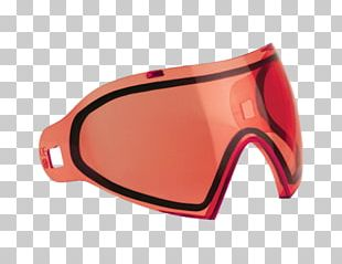 Mask Lens Goggles Glass DYE Precision PNG