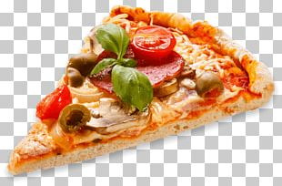 Pizza Italian Cuisine Kirkland Pasta Restaurant PNG