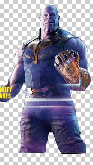 Thanos Iron Man War Machine Bruce Banner Nebula PNG