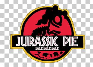 Logo Jurassic Park: The Game Ian Malcolm Pinkie Pie Pony PNG