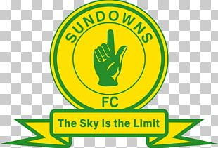 Mamelodi Sundowns F.C. South African Premier Division Kaizer Chiefs F.C. Orlando Pirates PNG