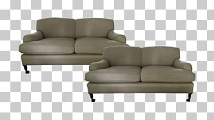 Couch Table Sofa Bed Furniture Chair PNG