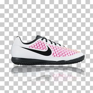 Football Boot Nike Mercurial Vapor Cleat Adidas PNG