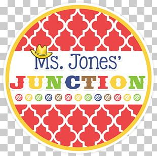 Jones Junction Student Homework Paper Spring Break PNG