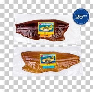 Smoked Salmon Cajun Cuisine Smoking Fillet Smoked Fish PNG