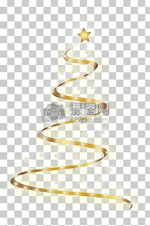 Christmas Tree Christmas Day Portable Network Graphics GIF PNG