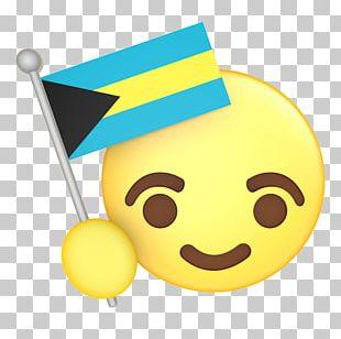 Emoji Flag Of Nigeria Flag Of Jamaica Flag Of Japan PNG