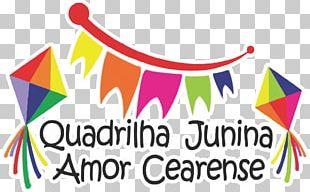 Festa De São João Do Porto Party Midsummer Drawing PNG