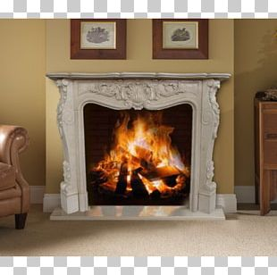 Fireplace Portal Hearth Wood Stoves Fire Screen PNG