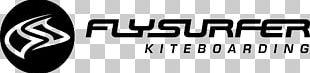 Kitesurfing Foil Kite Neil Pryde Ltd. Windsurfing PNG