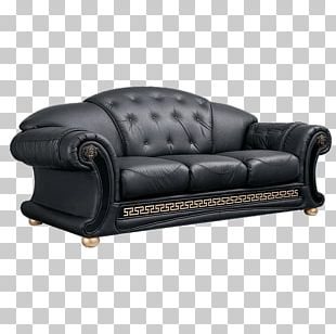 Table Couch Furniture Living Room Recliner PNG