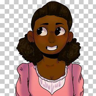 Facial Hair Face Forehead Cheek Facial Expression PNG