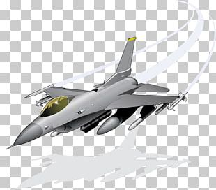 General Dynamics F-16 Fighting Falcon Saab JAS 39 Gripen Fighter Aircraft Drawing United States PNG