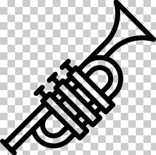 Musical Instruments Trumpet Wind Instrument PNG