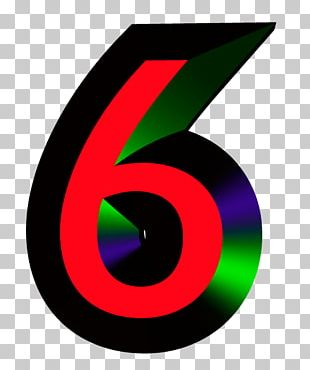 Numerical Digit Number 0 Yandex Search Polka Italienne PNG