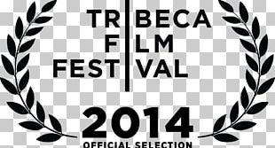 2016 Tribeca Film Festival PNG