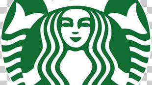 Starbucks Coffee Cafe Chocolate Brownie Biscuits PNG
