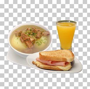 Breakfast Sandwich Full Breakfast Buffet Ham And Cheese Sandwich PNG