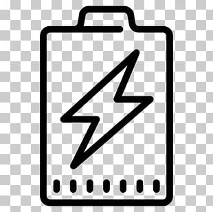 Battery Charger Electric Battery Computer Icons MacBook Electric Power PNG