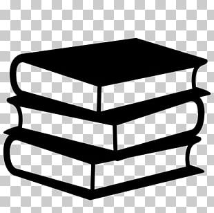 Book Stack Computer Icons PNG