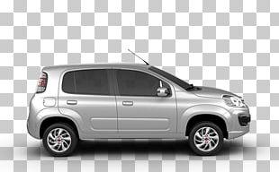 Fiat Uno Fiat Automobiles City Car Fiat Bravo PNG