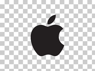 IPhone 6 Plus Macintosh AppleCare Technical Support IPad PNG