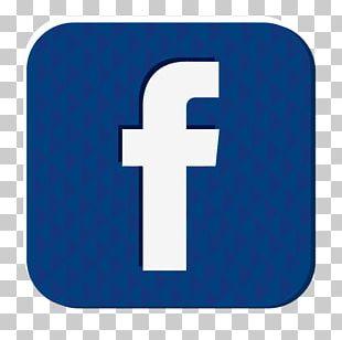Social Media Facebook Computer Icons Metropolitan Mechanical Contractors Cowboy Pride PNG