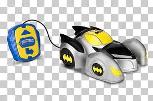 Batman Superman Car DC Comics Doomsday PNG