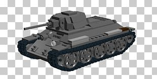Churchill Tank NYSE:STZ Second World War PNG