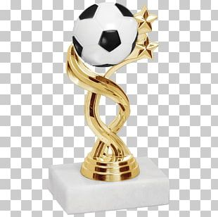 FIFA World Cup Trophy Football FIFA World Cup Trophy Award PNG