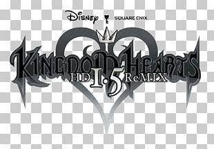 Kingdom Hearts HD 1.5 Remix Kingdom Hearts HD 2.5 Remix Kingdom Hearts III Kingdom Hearts 358/2 Days Kingdom Hearts Final Mix PNG