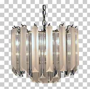 Product Design Chandelier Light Fixture Ceiling PNG