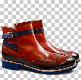 Chelsea Boot Shoe Botina European Union PNG