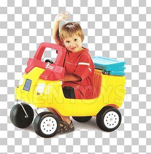 Model Car Dune Buggy MINI Cooper Pickup Truck PNG