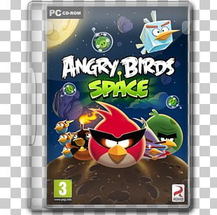 Angry Birds Space Angry Birds Rio Video Game PC Game Naruto Shippuden: Ultimate Ninja Storm Revolution PNG
