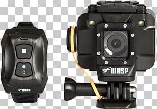Cobra WASPcam 9907 4K Camera Cobra WASPcam 9905 Wi-Fi Action Camera 4K Resolution PNG