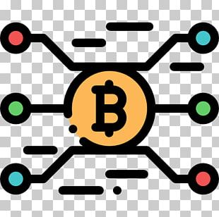 Cryptocurrency Exchange Bitcoin Blockchain Money PNG