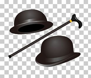 Fashion Accessory Bowler Hat Clothing PNG