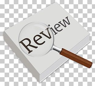 Review Article Mix-it Restaurant Literature Review Customer Review PNG