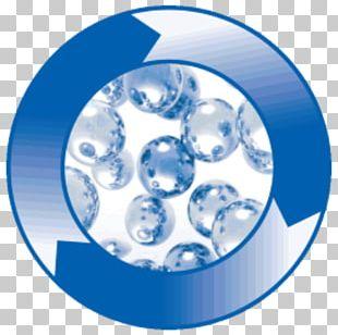 Bubble Sort Froth Flotation Soap Bubble Sorting Algorithm PNG