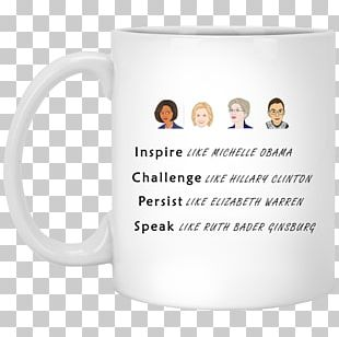 Coffee Cup Mug Francis Underwood Teacup PNG