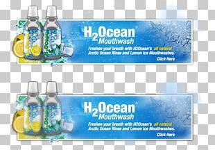 H2Ocean Keyword Tool Body Piercing Tattoo Tongue Piercing PNG