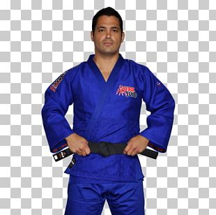 Karate Gi Judogi Brazilian Jiu-jitsu Gi USA Judo PNG