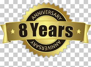 Logo Product Design Portable Network Graphics Anniversary PNG