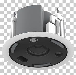 Loudspeaker Wiring Diagram Atlas Sound FAP42T-B PNG