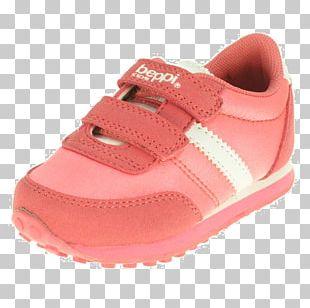 Sneakers Shoe Cross-training PNG