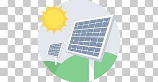 Solar Panels Solar Power Solar Energy The Solar Project Renewable Energy PNG